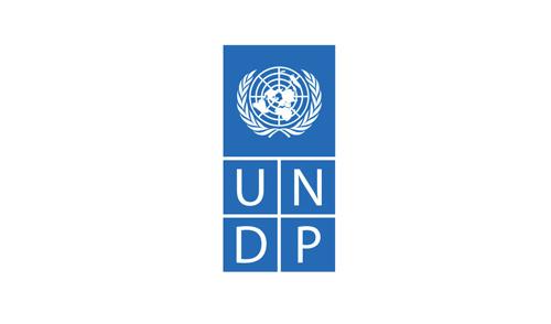 undp_logo_blue